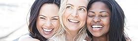Kleem Organics Skin Care