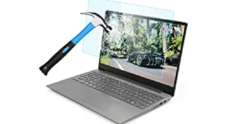 laptop screen guard for eye protection