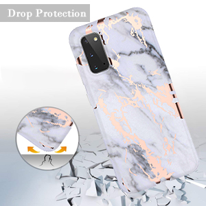 S20 5G case