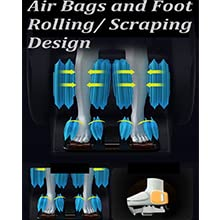 foot massager, Foot Massage Chair, Foot Rolling, Foot Rollers