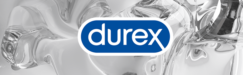 Durex Intimgel Gleitgel Gleitmittel Gleitcreme Massagegel Gel Erotik Sex Oral Anal Vaginal