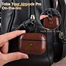 apple original airpod case apple leather airpod case apple silicon airpod case apple original cases
