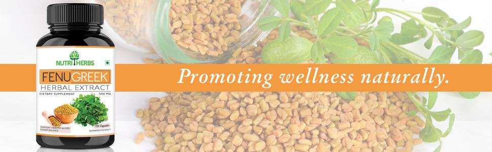 capsules,fenugreek, Immunity Booster, Nurcing mother , Blood purification, Body Detoxification