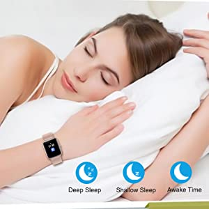 smartwatch for girls with whatsapp and calling pink colour,bluetooth smart watch,