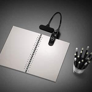 WHITE MODE WORKING LIGHT