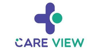 Careview Logo