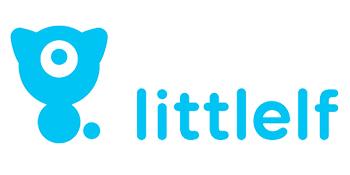 Littlelf