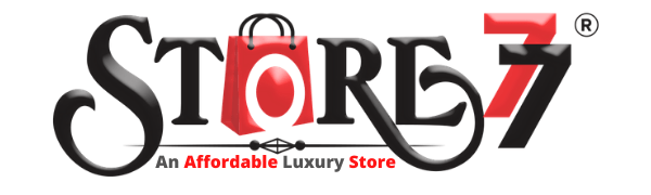 store77, connectwide, nidy, store77 logo, brand logo