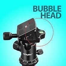 tripod stand, camera tripod, camera stand, tripod for DSLR, tripod for mobile, digitek tripod, stand