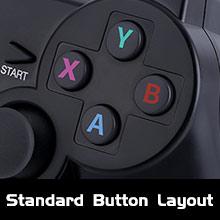 juegos de edición clásica emulador de sistemas de juegos de consola