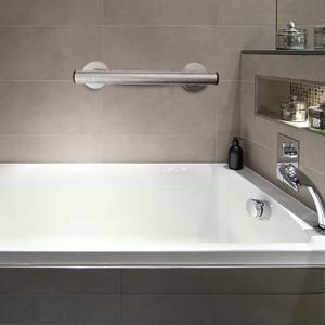 Bath Handle for Elderly