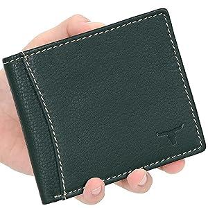 Wallets for men, Leather wallets for men, Mens wallets leather , gifts for men, Mens wallets cool