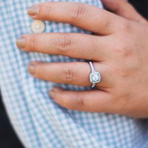 jewelry set,women set,wedding set,rings ,eternity ring,engagement jewelry set,cubic zirconia sets