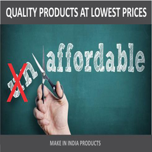 Make in India , vocal for local , Indian branded bags backpacks rain cover hiking trekking gym bags