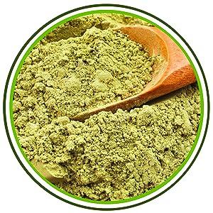 juice powder supplement veggie drink greens spirulina chlorella health organic ashwagandha