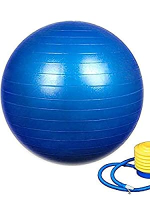 Wazdorf gym ball