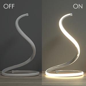Desk Lamp 02