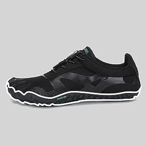 Trail Schuhe Männer