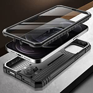 Apple iPhone 12 / 12 Pro Max (2020)