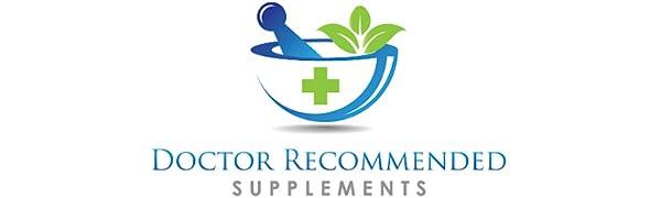 Turmeric Curcumin Supplement,