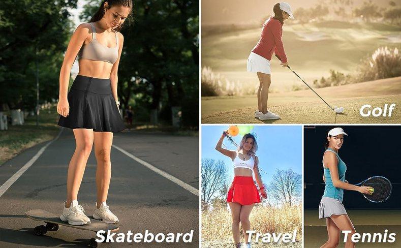 sports-shorts-R429-6