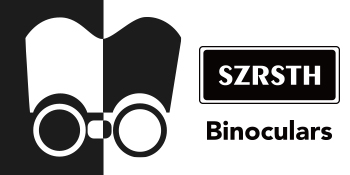 binaculours banockulers spotting scope goggles sports tool