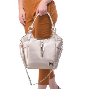 shoulder bags for ladies | latest handbag & sling bag | women's stylish handbags | girl's handbag
