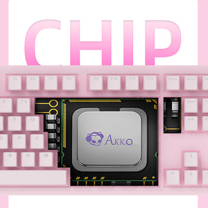programmable chip