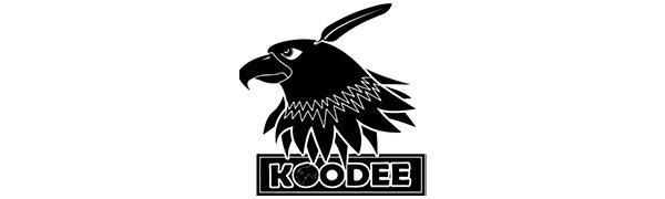 KOODEE