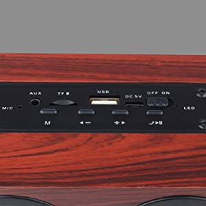 speaker bluetooth, speaker for pc, speaker for laptop, desktop computer, home, outing, loud, bass