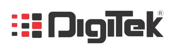 digitek, digitek brand, electronic brand, camera accessories, mobile accessories, tripod brand