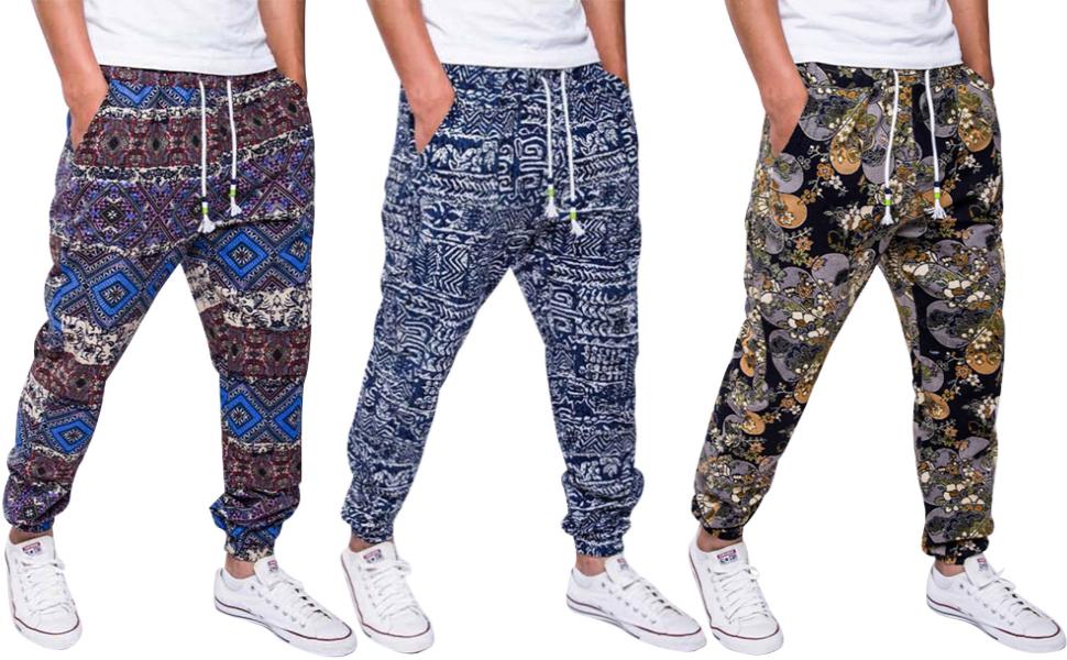 mens baggy pants baggy pants for men baggy black pants banana pants baggy pants baggies for men