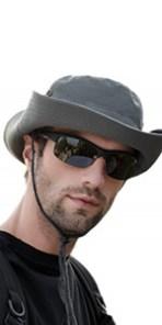 bucket sun hats