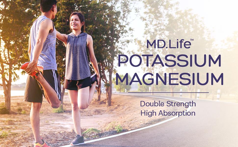 magnesium potassium calcium magnesium keto magnesium and potassium potassium and magnesium citrate