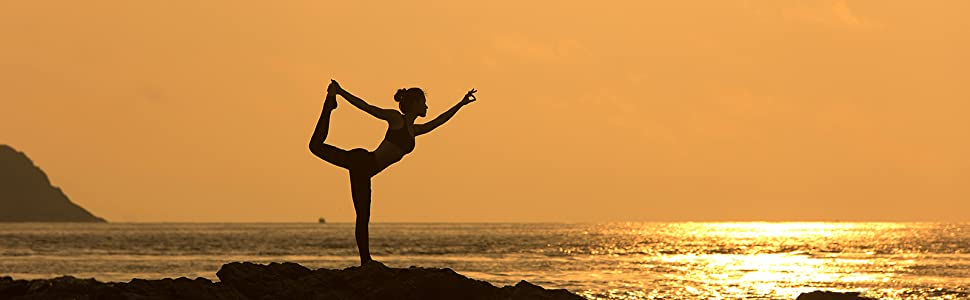 Love Life Love Yoga..