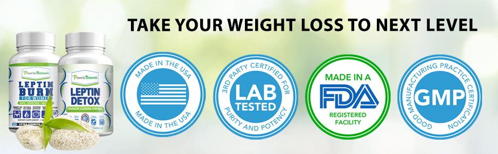 adipo leptin for leptin weight loss