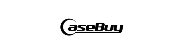 CaseBuy
