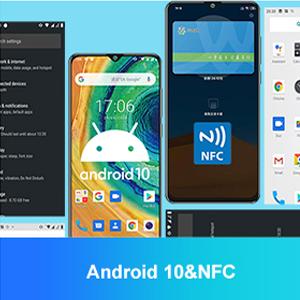 dual sim phone watch phone att phone blue phone unlocked wifi cell phone android phone unlocked