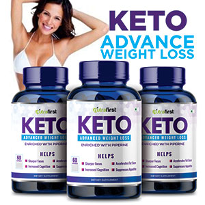 Keto Advanced weight loss, keto tablets for weight loss, Keto Capsules