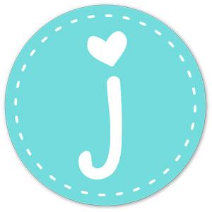 jewelkeeper