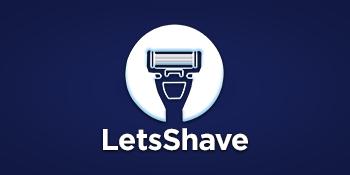 LetsShave Dorco Pace 2 disposable razor
