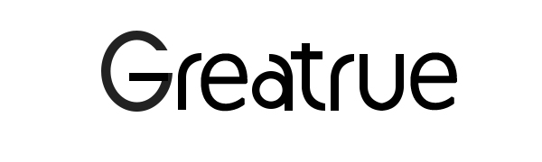 Greatrue