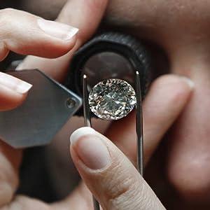9K 9Kt 10Kt 14Kt 18K 18Kt carat brilliant ideal flawless near VS1 VS2 SI1 SI2 I1 F G H I J K L M
