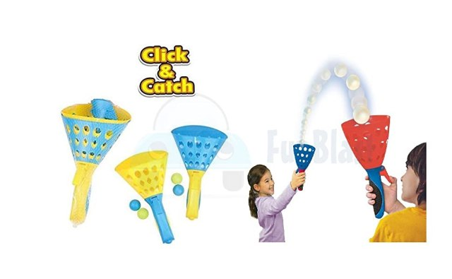 click and catch game funblast click and catch toys games for girls toys games and gifts toys & games