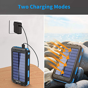 patriot power cell solar phone charger patriot power cell solar phone charger  power bank solar