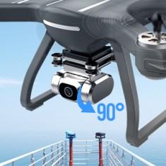 2k-es kamera állítható pelenka angyal