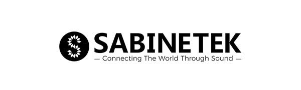 Sabinetek Yetkilisi