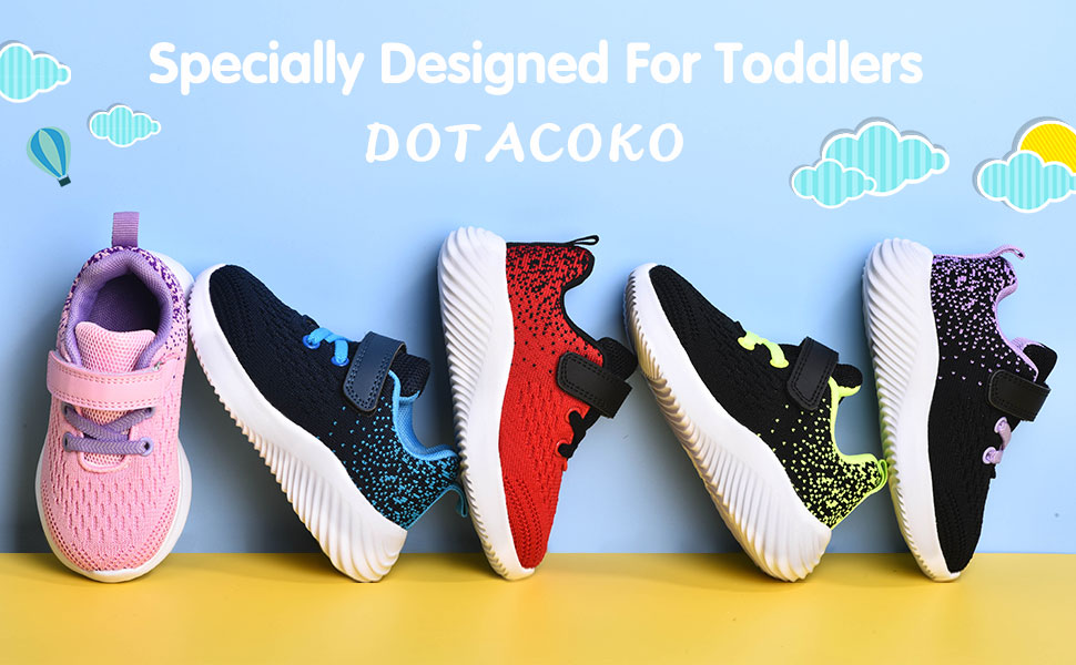 toddler shoes,toddler girl shoes,toddler boy shoes,toddler shoes boys,toddler shoes girls