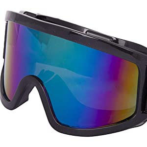 sunglasses for men and women goggles for men and women best sunglasses for men
