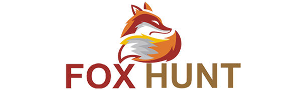 Fox Hunt Fat Burner for Men and women